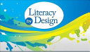 Rigby Literacy by Design, Grade 2