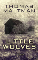 Download Little Wolves Book
