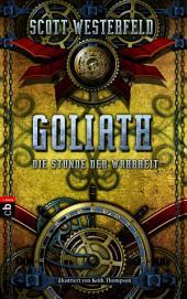 GOLIATH - Die Stunde der Wahrheit