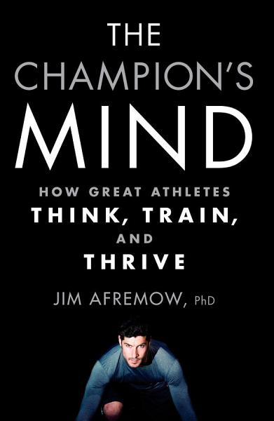 Download The Champion s Mind Book