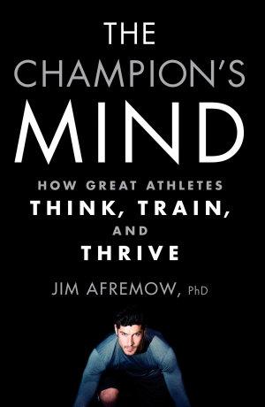 The Champion s Mind