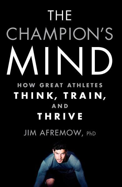 A Champion S Mind