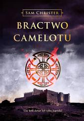 Bractwo Camelotu