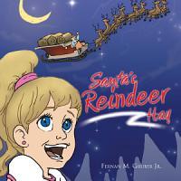 Santa s Reindeer Hay PDF