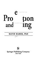 Health Promotion and Aging PDF