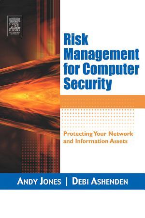 Risk Management for Computer Security PDF
