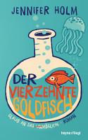 Der vierzehnte Goldfisch PDF