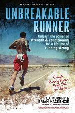 Unbreakable Runner