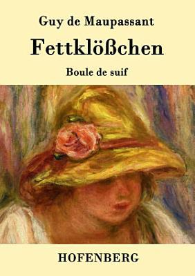 Fettkl    chen PDF