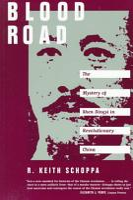 Blood Road PDF