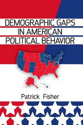 Gapology: Voting Gaps in US Elections
