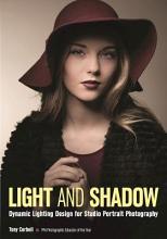 Light and Shadow PDF