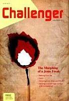 Challenger  Vol 52  No 4 PDF