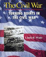 Turning Points in the Civil War PDF