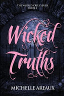 Wicked Truths