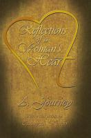 Reflections of a Woman s Heart PDF