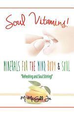 Soul Vitamins