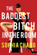 Download The Baddest Bitch in the Room Book