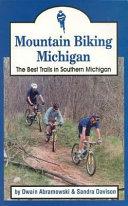 Mountain Biking Michigan PDF