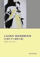 Lillian Bassman  1917   2012  PDF