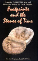 Footprints and the Stones of Time PDF