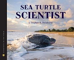 Sea Turtle Scientist PDF