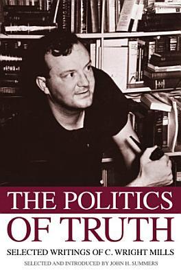 The Politics of Truth PDF