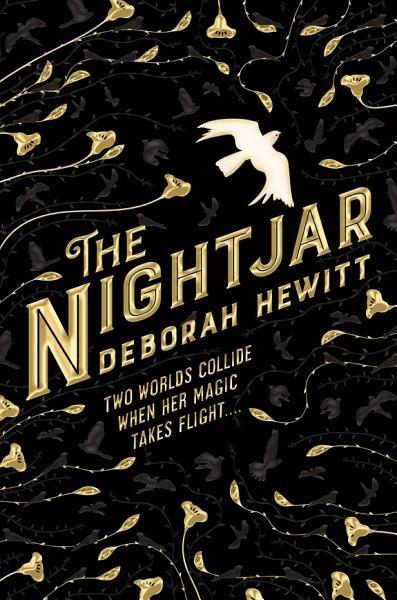 Download The Nightjar Book