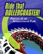 Ride that Rollercoaster
