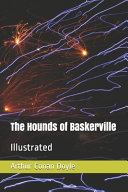 The Hounds of Baskerville
