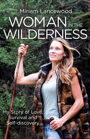 Woman in the Wilderness PDF