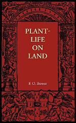 Plant-Life on Land
