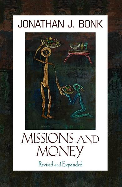 Download Missions and Money Book
