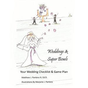Weddings & Super Bowls