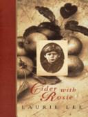 Cider with Rosie PDF