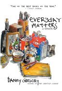 Download Everyday Matters Book