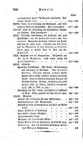 Magazin für die Druck- Färbe- und Bleichkunst und den damit verwandten Hülfswissenschaften. Hrsg. von J. G. Dingler: Band 1