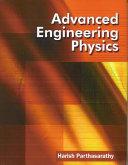 Advanced Engineering Physics PDF