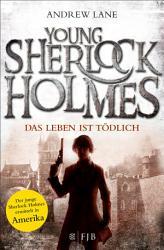 Young Sherlock Holmes 2 PDF