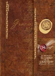 The Secret Gratitude Book Book PDF