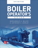 Boiler Operator s Guide  5E PDF