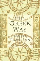 The Greek Way PDF