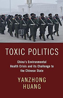 Toxic Politics