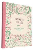 Eat Pretty Journal PDF