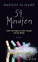 54 Minuten PDF