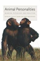 Animal Personalities PDF