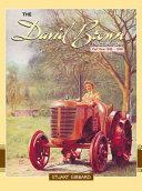 David Brown Tractor Story PDF