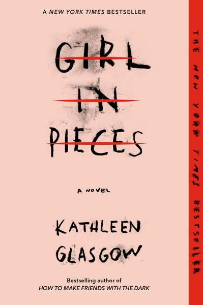 Download Girl in Pieces Book