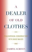A Dealer of Old Clothes PDF