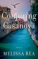 Conjuring Casanova PDF